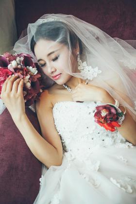 2015.2.26千岛湖婚礼记录