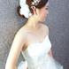 Lily新嫁造型馆--叶子