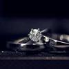 甜蜜瞬间:我的一站式会所式婚礼