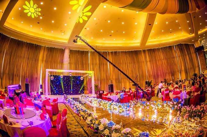 结婚纪�y��yd�&����_梦娜婚礼出品 超值价 49999元,婚礼策划公司,婚礼纪 .