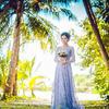 马尔代夫旅拍婚纱照,说走就走