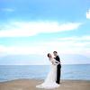 到苍山洱海拍婚纱 云南旅拍美翻了