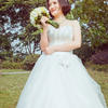 我的草坪婚礼全纪录