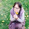 凤冠霞帔最美的那天,古典妆容比较配