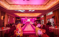 异地(杭州之外)婚礼摄影——小鸟先森团队服务
