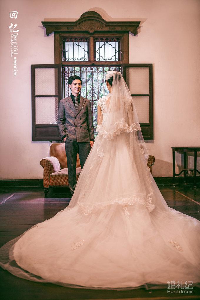 复古婚纱照,婚礼摄影,婚礼纪