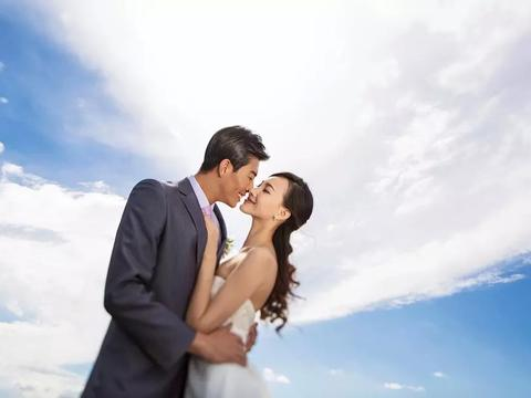 婚纱摄影套系