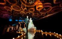 2016.9.3杭州高端婚礼跟拍