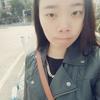 大小眼妹纸来试妆 中式头饰不好戴啊!