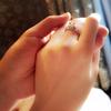 小迷糊和大迷糊要结婚了 洱海真的好适合拍婚纱