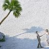 阳光、沙滩、椰树,不去海边也可以有!