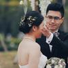 我的草坪婚礼