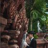 泰国清迈旅拍 美景与爱人同在