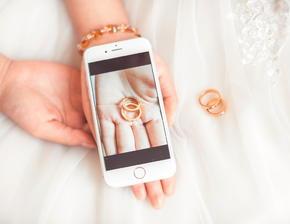 纪实婚礼摄影——逗比新郎吃雪糕