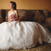 经验之谈 婚礼跟拍这几张照片必须拍啊