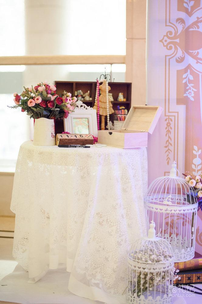 [新春特惠〕高贵的粉紫欧式
