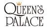 QUEEN 'S PALACE高级婚纱礼服馆