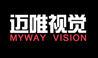 迈唯视觉-Myway Vision