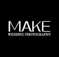 MAKE婚礼影像