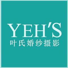 YEH'S STUDIO(预约制)