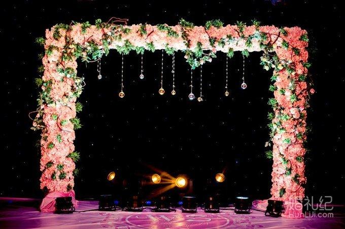 喷绘背景及装饰    主题迎宾水牌   签到桌装饰 舞台背景搭建  星空幕