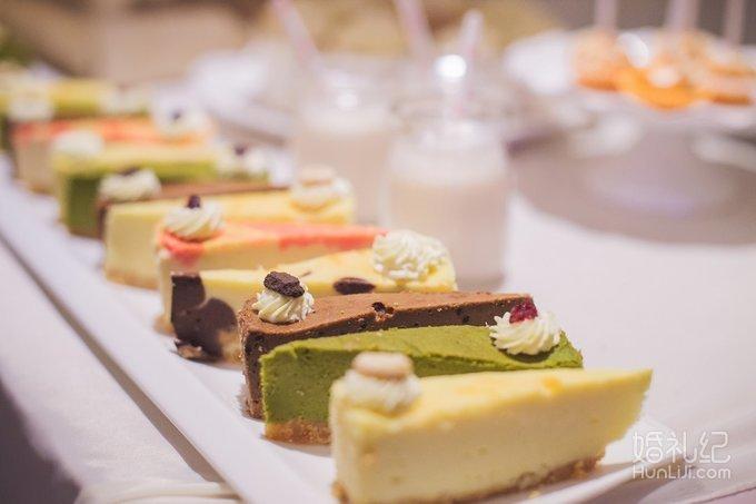 美食背景图片素材纯色