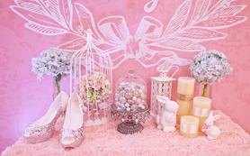 <sweet weddingr>