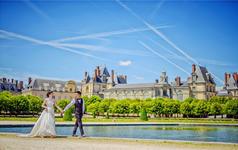 婚礼摄像视频跟拍三机位,航拍,摇臂,快剪等全套
