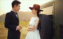 旅图视觉《浪漫机车主题》