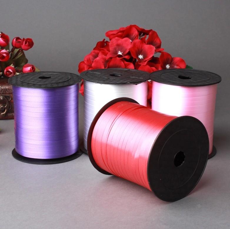礼品花,玫瑰花,包装礼物,绑花束,婚车装饰,同样适用于扎气球,装饰新房