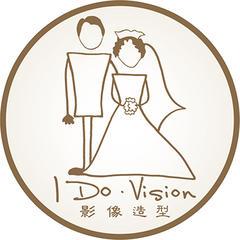 IDO婚礼跟拍