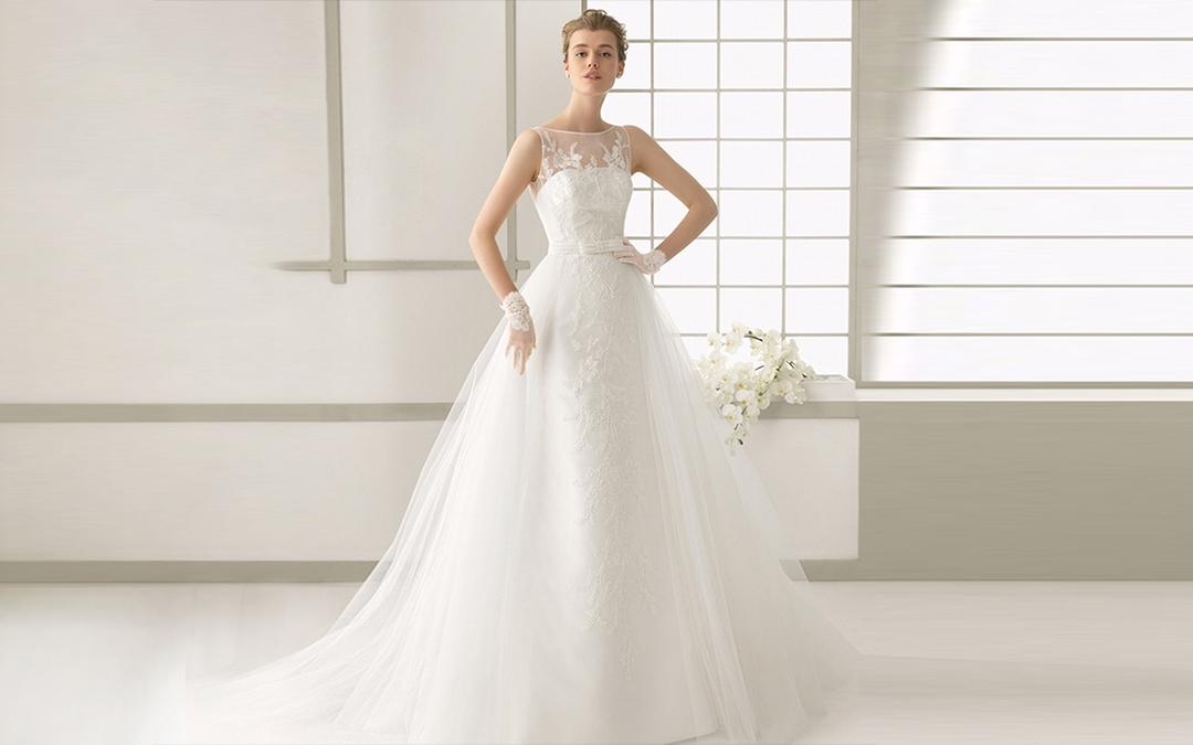 公主婚纱样衣特卖套系