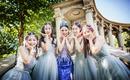 【Photo520婚礼摄影】双机位婚礼纪实摄影