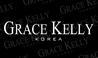 韩国GRACE KELLY婚纱礼服馆
