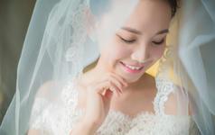 【Photo520婚礼摄影】单机位婚礼摄影总监档
