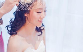 资深单机位摄影师(1500元)婚礼跟拍