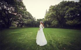 【摄影+摄像】婚礼当天四人四机位拍摄
