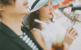 克洛伊【海外旅拍】特惠抢购套餐
