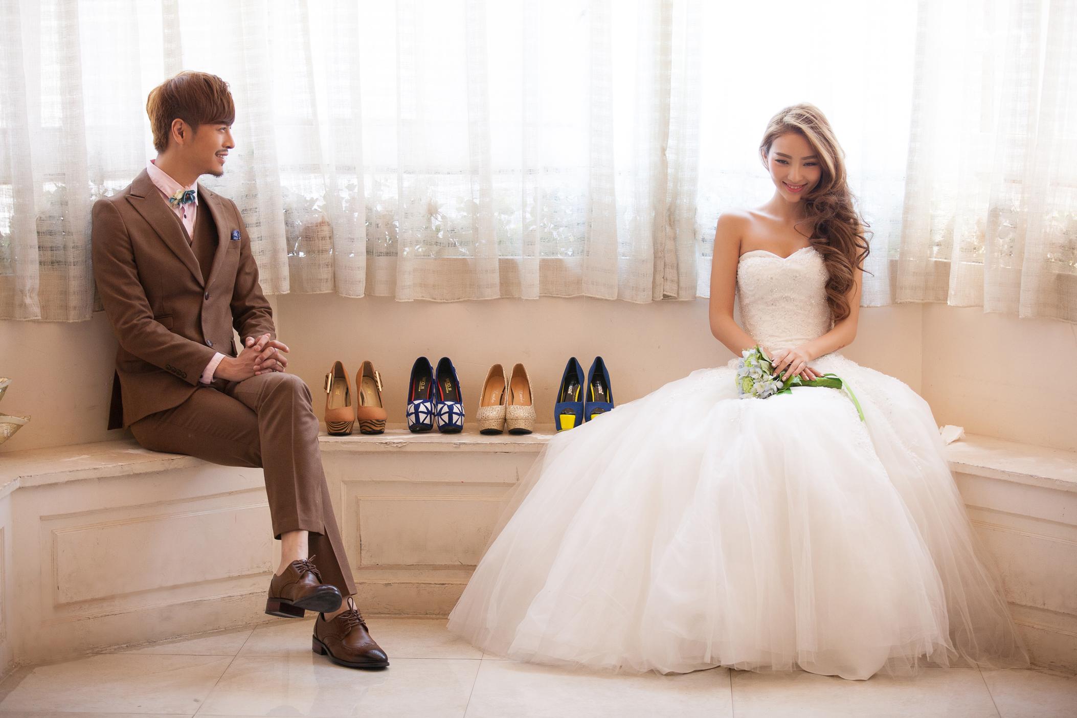 深圳拍婚纱照_在深圳拍婚纱照的图片