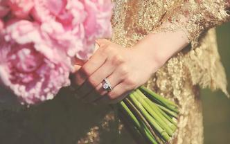 #Superkolor出品# 上海婚礼三机位拍摄