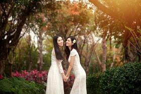 提拉米苏-华南地区顶尖摄影工作室