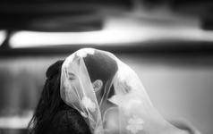 Zoey佐一圖紀(纪实婚礼单机位资深档拍摄套系)