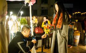 【优米摄影】单机位求婚仪式跟拍