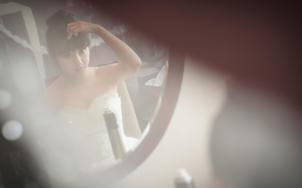 专业档双机位婚礼摄影 免外地服务费
