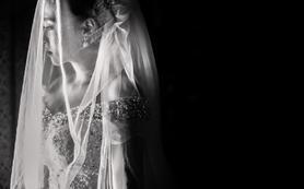 双首席三机位婚礼摄影 免收外地服务费