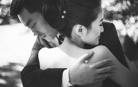 ONCE WEDDING婚礼定制定金