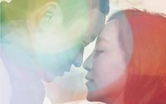 【Xr-Marry8】爱情微电影