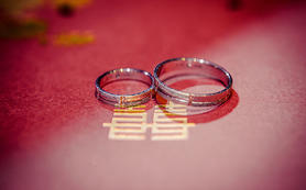 5Dmark 3 婚礼摄影 (单机位)