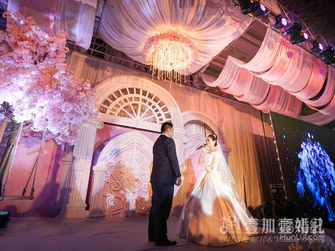 8米*10米t台一套(红色,白色地毯任选)  灯光舞美 婚礼灯光 专业级超大
