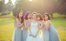 劉立映畫事務  单机位婚礼摄影